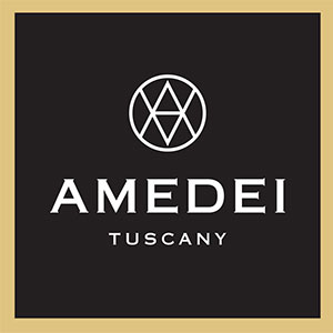 amadei 300px